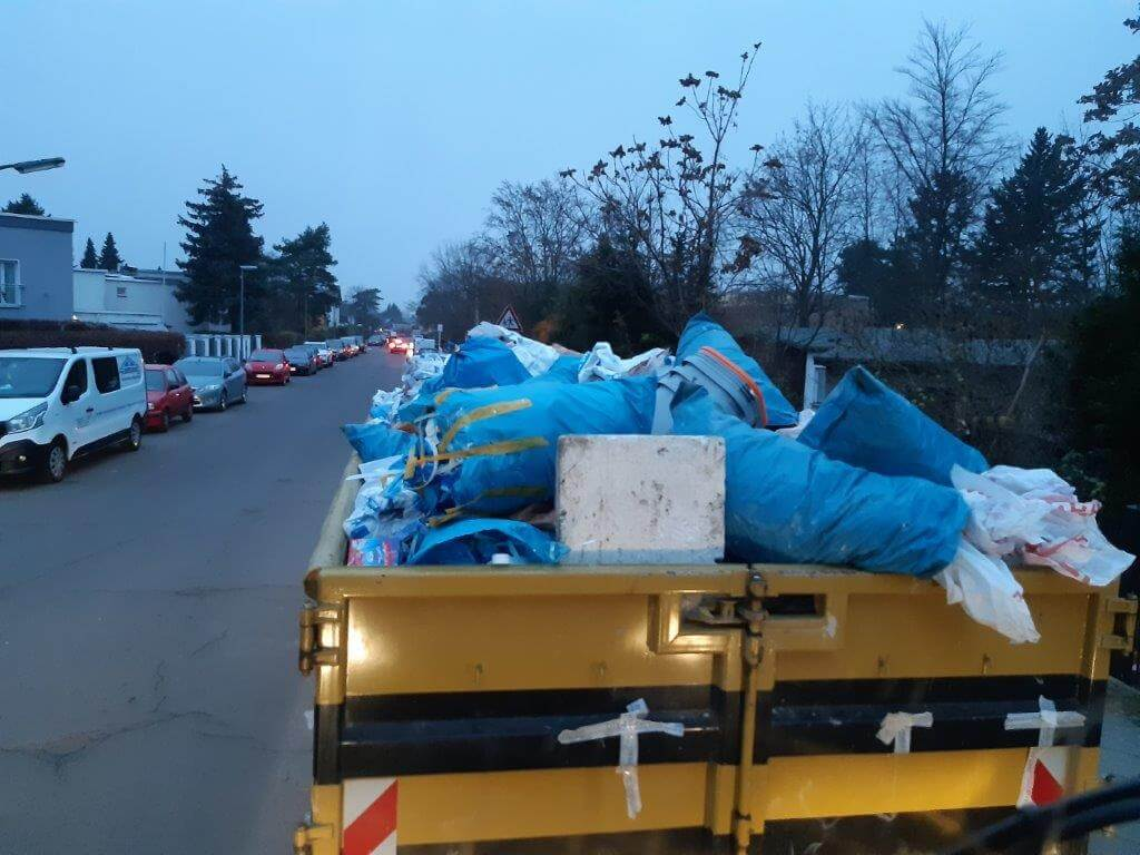 baumischabfall-container-berlin