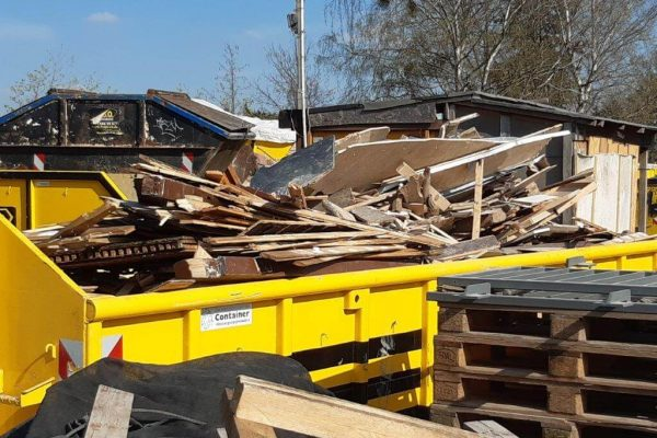 holz-container-berlin-2